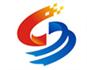 展会标题:第七届中国(绵阳)科技城国际科技博览会