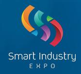 展会标题图片:2019中国(成都)智慧产业国际博览会