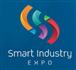 展会标题:2019中国(成都)智慧产业国际博览会