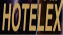 展会标题:2019成都国际酒店用品及餐饮博览会