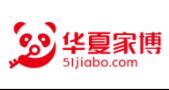 展会标题图片:2019中国华夏家博会
