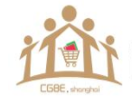 展会标题图片:2019上海社区团购博览会