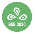 展会标题图片:2020北京国际喷印雕刻标识技术展览会 2020北京国际LED照明与显示技术展览会 2020第十一届北京广告展