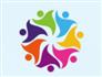 展会标题:2020武汉国际电玩及游乐游艺设备展览会 第四届中国文化娱乐产业博览会