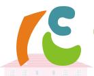 展会标题图片:2020广州国际儿童创新教育博览会 2020第六届学前教育资源博览会暨广州幼教展  2020广州国际教育加盟展览会