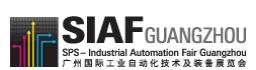 展会标题图片:2020第二十四届中国广州国际工业自动化技术及装备展览会