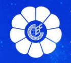 展会标题图片:(延期)第30届中国华东进出口商品交易会