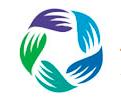 展会标题图片:2020中国国际养老产业博览会