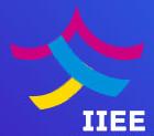 展会标题图片:2019国际创新创业博览会