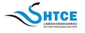 展会标题图片:2020上海国际纺织面料及辅料博览会