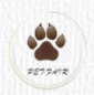 展会标题图片:2019中国(宁波)宠物博览会暨第六届宁波宠物行业协会学术研讨会