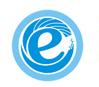 展会标题图片:2020第十届中国国际电子商务博览会暨数字贸易博览会