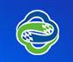 展会标题:2020第四届中国国际应用科技交易博览会(粤港澳大湾区创新与投资展 第四届中国国际智能机器人产业展展览会 第四届中国国际摄像模组与光学镜头展览会 第四届中国国际人工智能技术及应用展览会 第四届中国国际无人机应用产业展览会 中国国际无感支付成果展暨智慧停车渠道加盟招商会)广州国际智能穿戴设备展览会