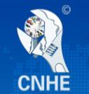 五金-2020第二十三届中国东北国际五金工具展览会