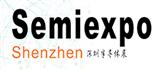 展会标题:2020深圳国际半导体制造展览会暨第五届深圳国际手机3C智造展