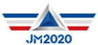 展会标题:2020第23届青岛国际机床展览会
