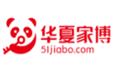 展会标题:(延期)2020中国华夏家博会