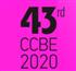 展会标题:2020第43届成都美博会