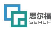 展会标题图片:2020中国(厦门)国际人工智能零售产业博览会 第3届中国(厦门)国际智慧零售产业博览会