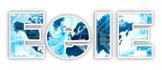 展会标题:2020中国深圳国际电子装备产业博览会暨第六届深圳国际智能装备产业博览会