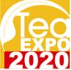 茶业-2020中国(广州)国际茶业秋季博览会