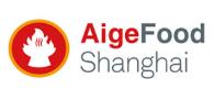 餐饮食材-2021第十二届上海国际冷冻冷藏食品博览会