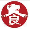 餐饮-2021深圳国际餐饮食材展览会