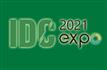 展会标题:2021上海国际数据中心产业展览会