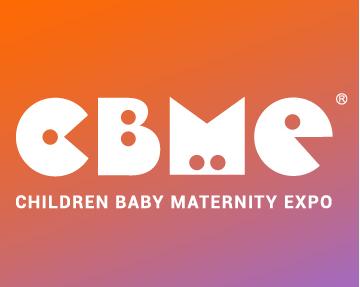 第21届CBME孕婴童展、童装展 第21届CBME 孕婴童食品展