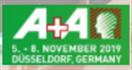展会标题:2021年德国杜塞尔多夫国际劳动安全及健康用品展览会