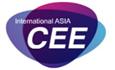 展会标题:第二十一届亚洲国际消费电子展