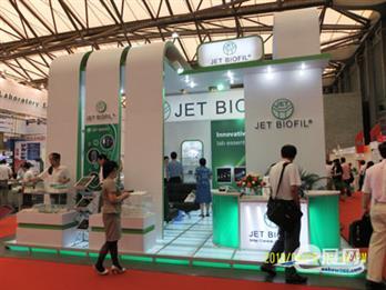 新闻标题:中国分析仪器市场快速发展受瞩目