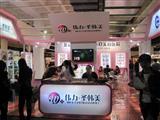 2013第二十三届中国北京国际美容化妆品博览会(秋季)