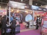 2013第19届上海国际美容美发化妆品博览会