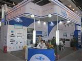 第五届上海国际数字标牌及触摸技术展览会