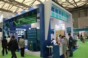 2014亚洲国际动力传动与控制技术展览会   2014上海国际压缩机及设备展览会
