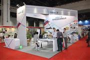 第十九届中国国际质量控制与测试工业设备展览会