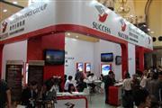 2014第十二届上海理财博览会
