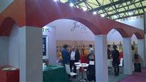 2014中国(上海)国际乐器展览会