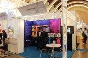 首届上海国际零售设备展览会