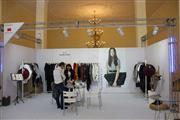 2014上海国际时尚服饰展览会