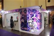 2014上海国际时尚内衣展