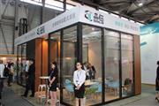 2014上海国际绿色建筑与节能展览会  上海建筑工业化展览会