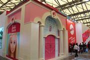2014中国上海玩具展品牌授权展