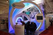 2014年世界卫生纸亚洲展览会