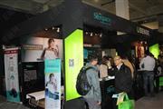 上海创意产业博览会