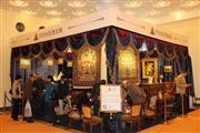 2014上海古典家具展览会(秋季)上海国际古董及艺术品展览会秋季展