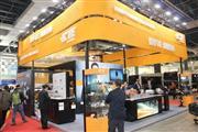 2014中国国际节能与新能源汽车技术装备展览会  2014中国国际汽车先进制造技术展  2014中国国际房车及露营用品展览会