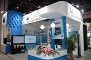 2014第15届上海国际广告四新展览会
