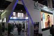 2014中国热泵展览会 2014中国(上海)供暖、通风、空调及热水设备展览会